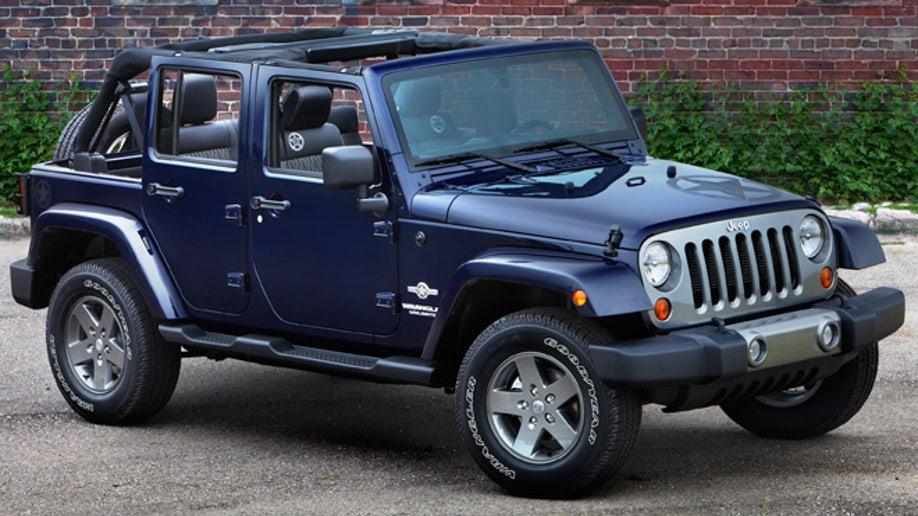 0618e02f-2012 Jeep Wrangler Unlimited Freedom Edition