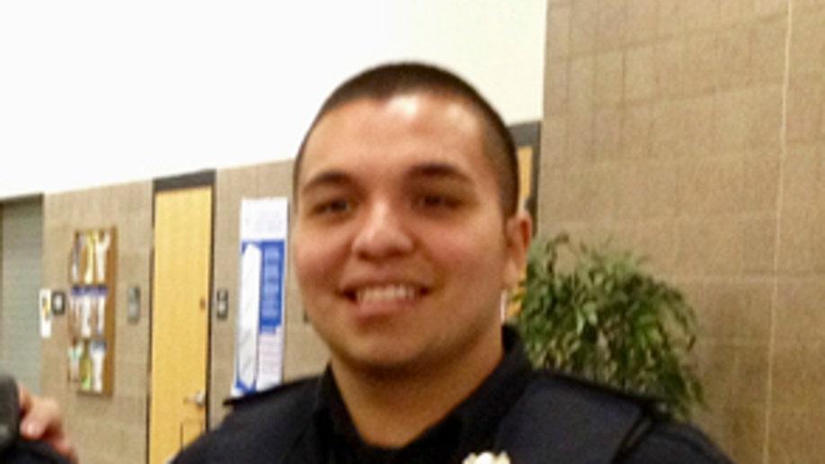 6b33c570-Police Shooting Minnesota