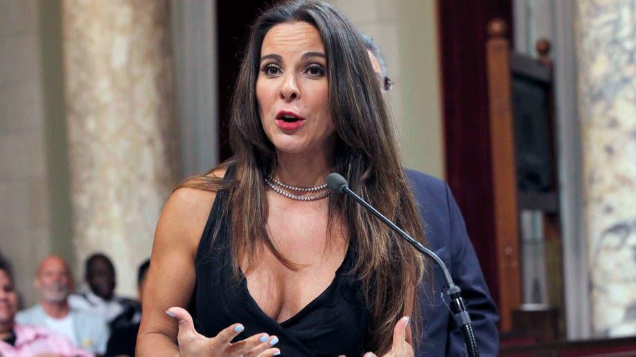 a1ea6b83-Mexico Drug Lord Actress