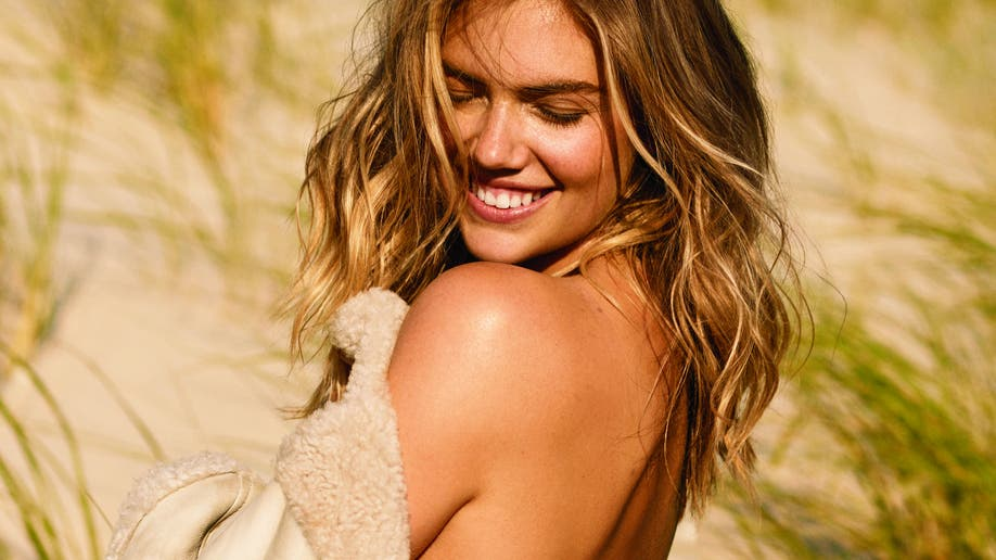 kate upton glamour carter smith2