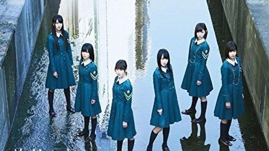 cd55ea45-Keyakizaka46