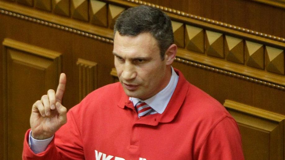 64a1c8c1-Ukraine Klitschko