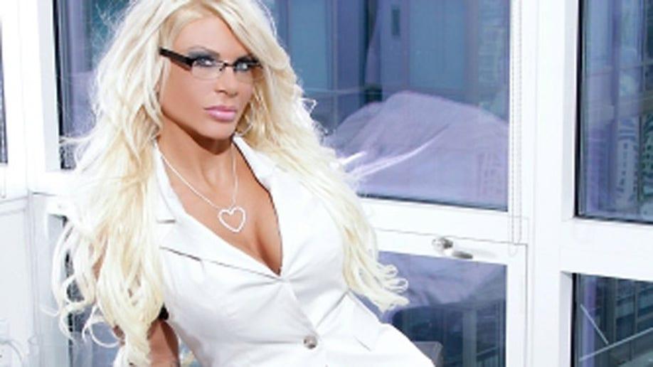Blonde escorts in davis ca