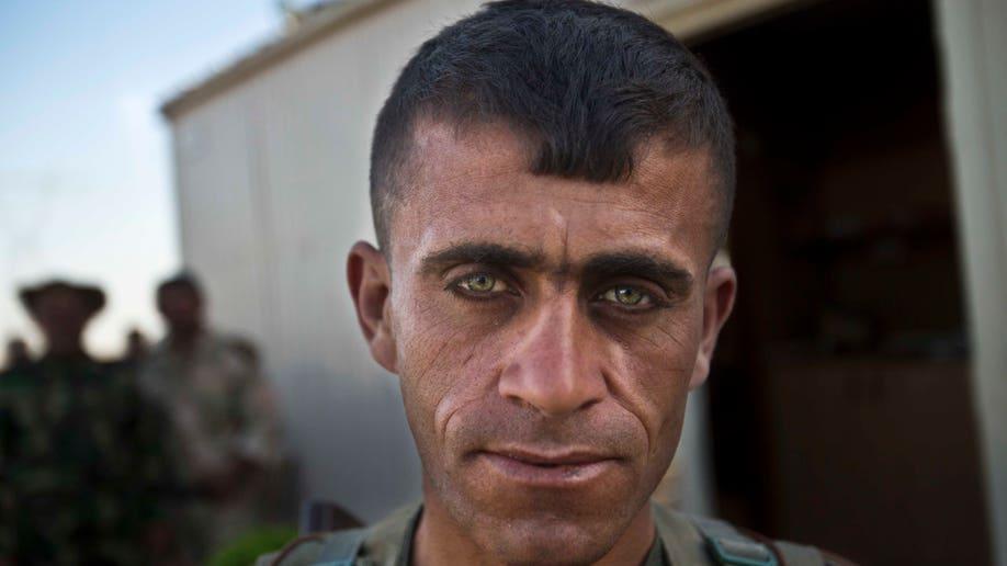 rf_kirkuk_kurdistan_10