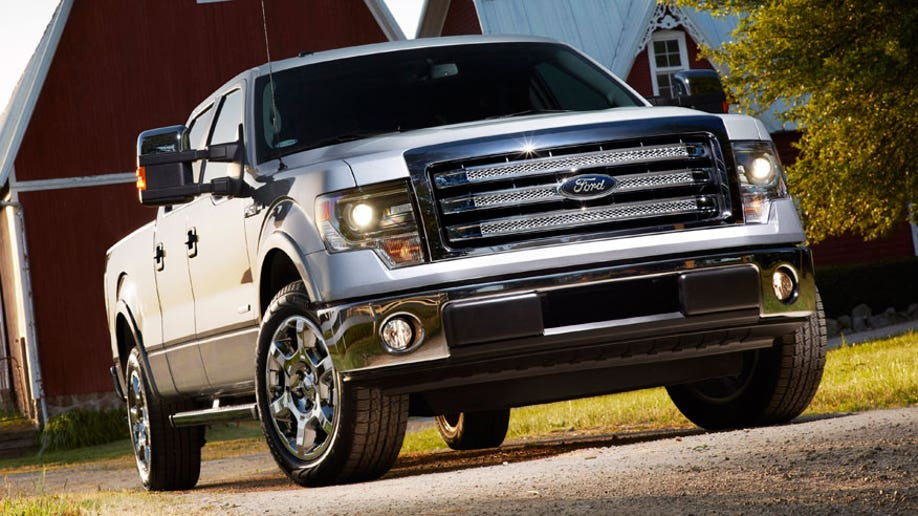4216d8e8-2014 Ford F-150