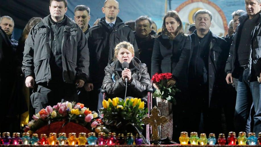 1603f59f-Ukraine Protests