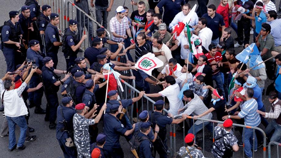 910a7ae4-Lebanon