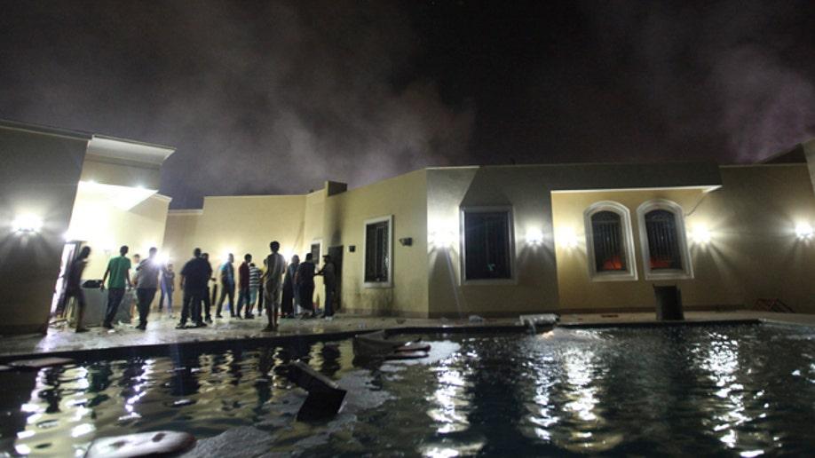 345e3714-LIBYA-US-EMBASSY-DEATH