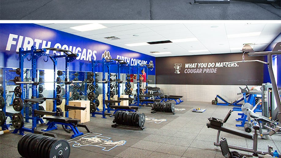 firthhs_weightroom