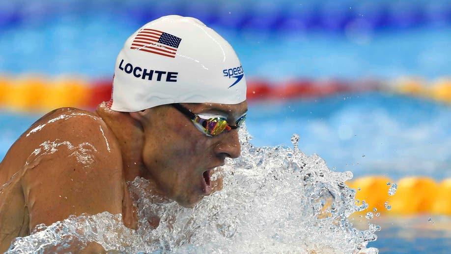 13871f66-Rio Olympics Swimming