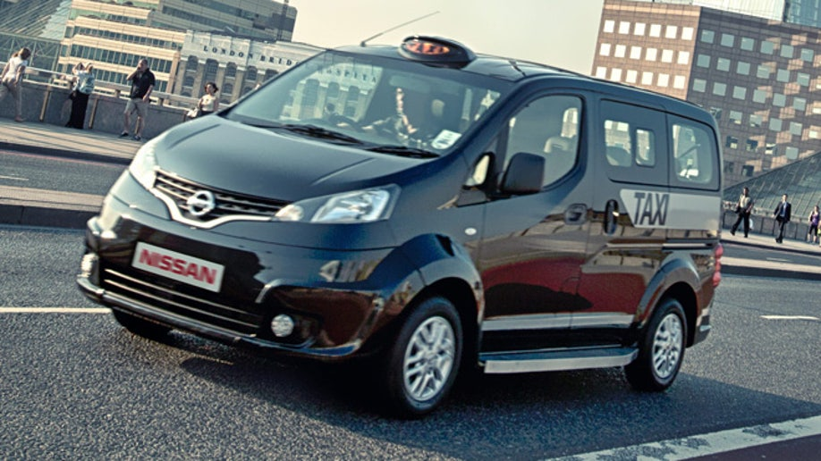 5af41e7e-Nissan NV200 London Taxi