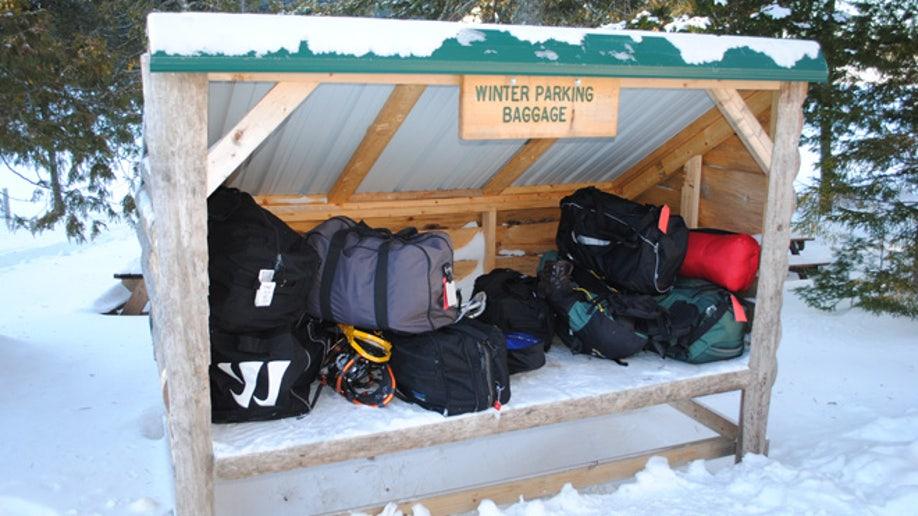 210da6de-Travel-Trip-Maine-Backcountry Winter