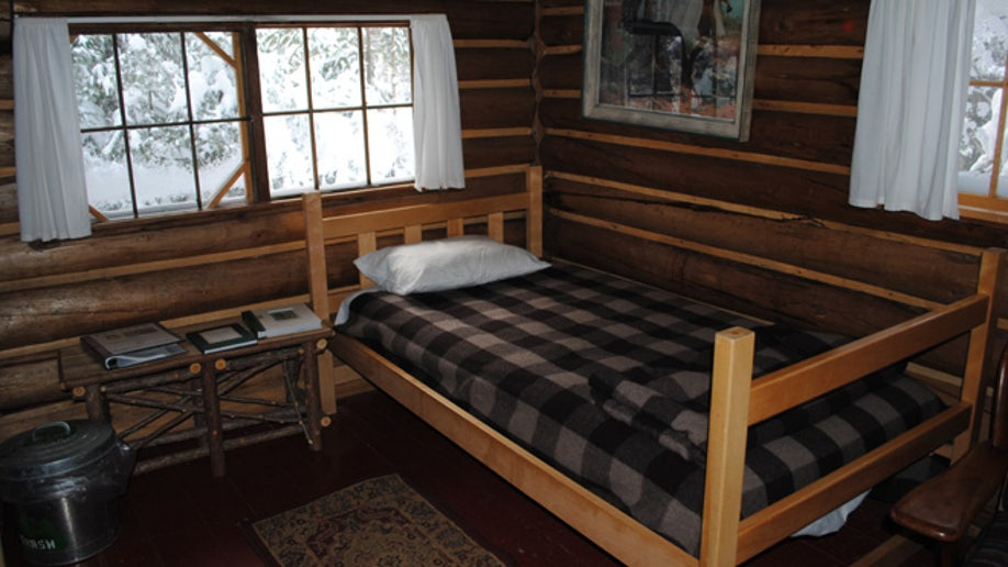 aa7e52d1-Travel-Trip-Maine-Backcountry Winter