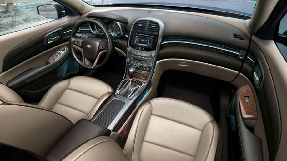 18ccd5dc-2013 Chevrolet Malibu ECO