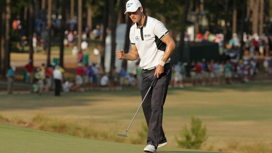 bca21158-US Open Golf