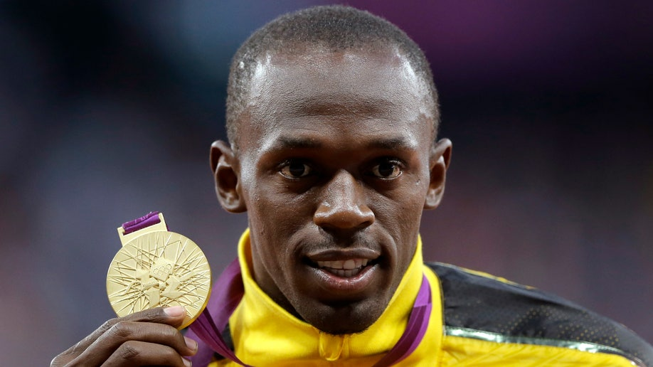 48fac340-London Olympics Athletics Men
