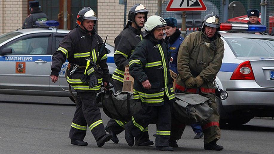 1761cc4f-APTOPIX Russia Subway Blast