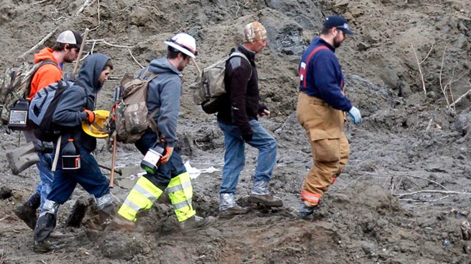 ae2fdc5b-Washington Mudslide