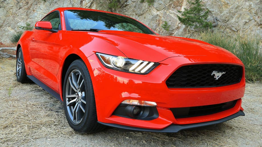 062f6a49-2015 Ford Mustang