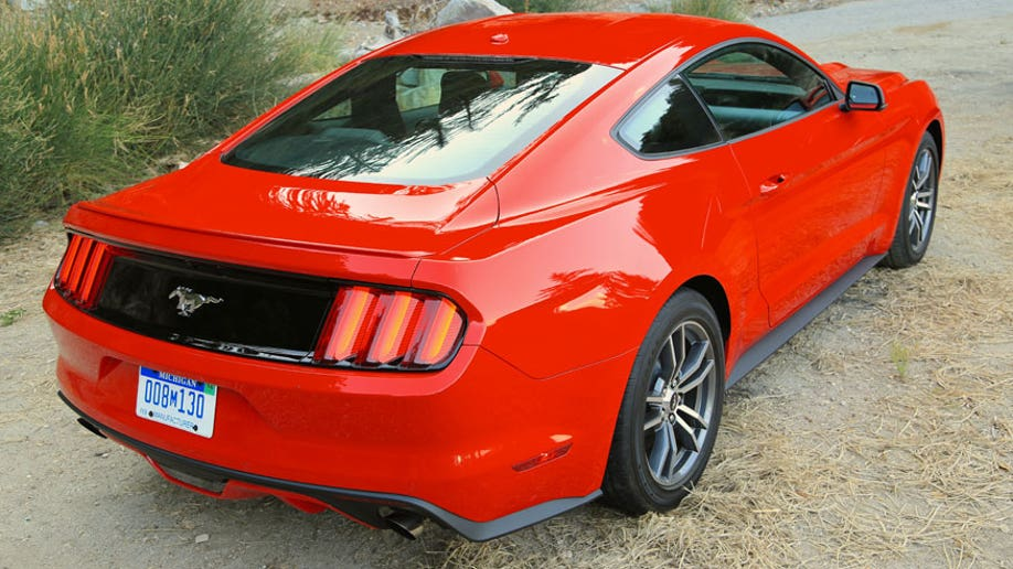 1e2d45f4-2015 Ford Mustang