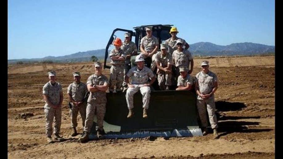 nathan marines 2