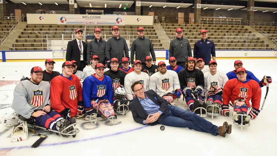 sled_hockey_national_team