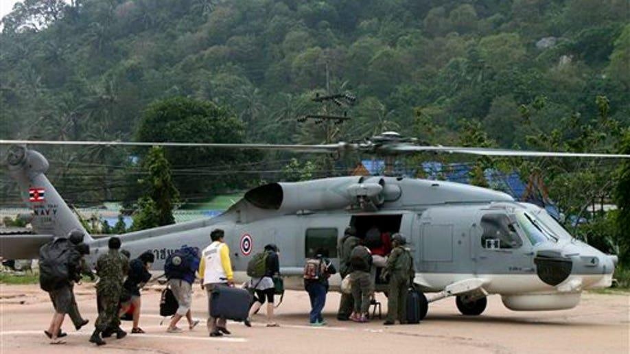 c45352ab-Thailand Floods
