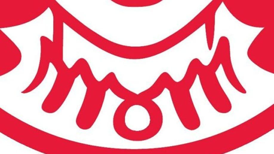 Wendys Has Hidden Message In New Logo Fox News
