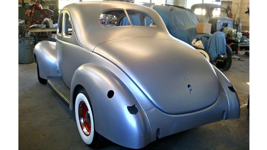 cbfb5079-1940 Ford SEMA