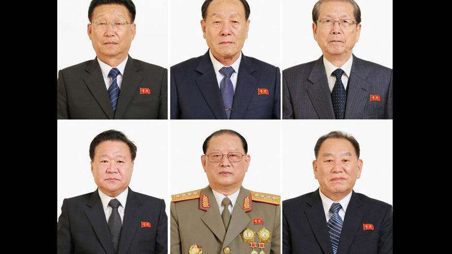 north-korea-closeup