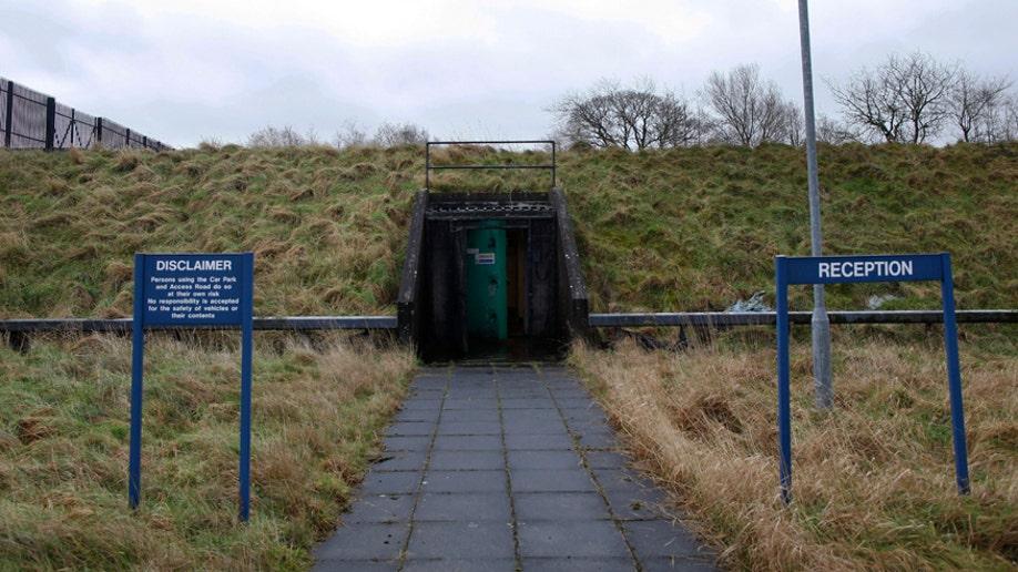 694fc250-bunker-1