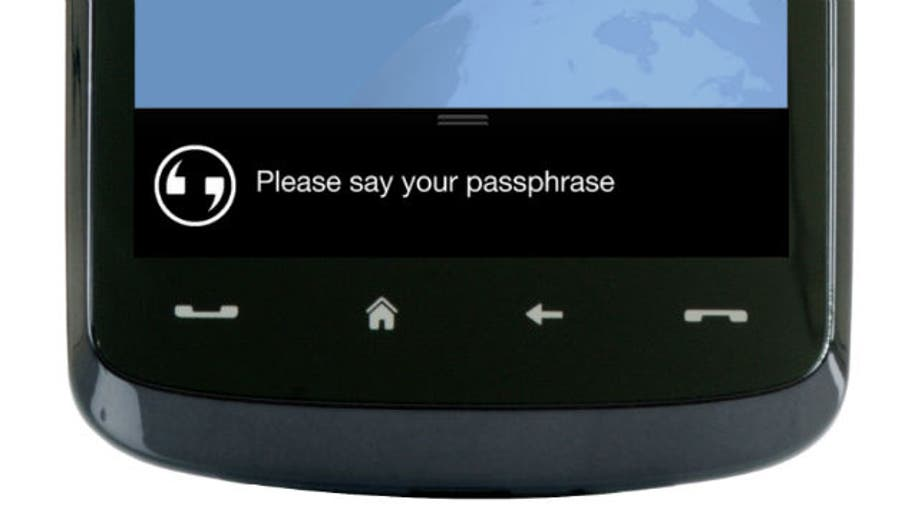 Siri, meet Nina: Nuance unveils voice software for iPhone