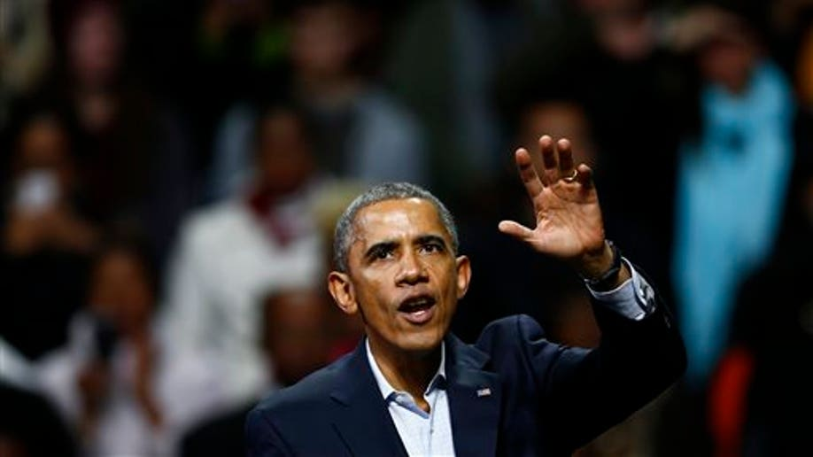 d6d5b0a1-Obama Governor Pennsylvania Wolf