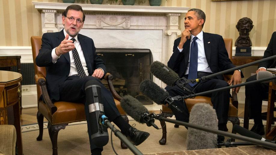 72c653de-Obama US Spain