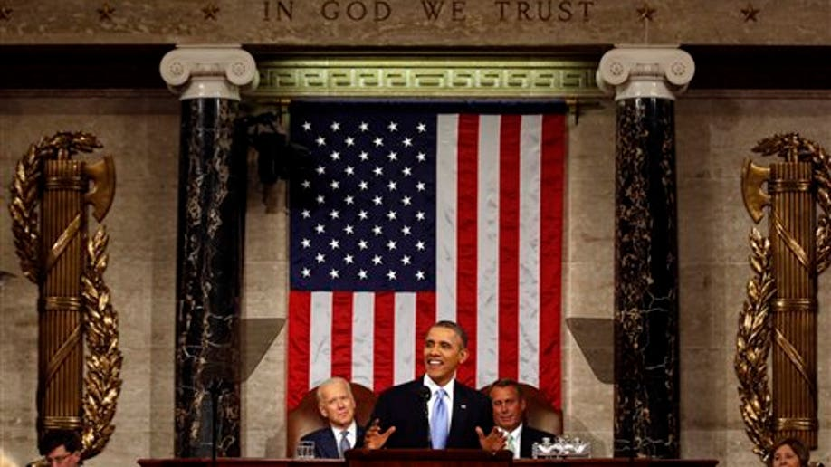 60974002-State of Union