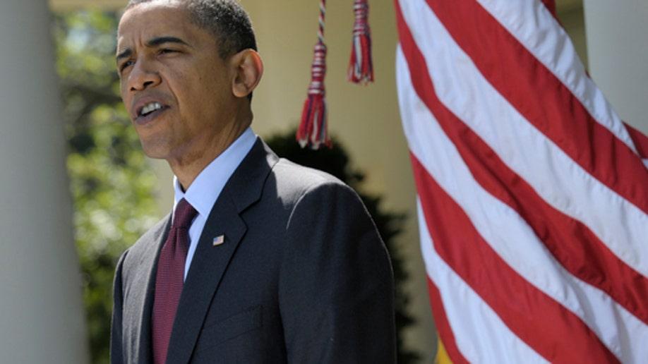 622023a8-Obama