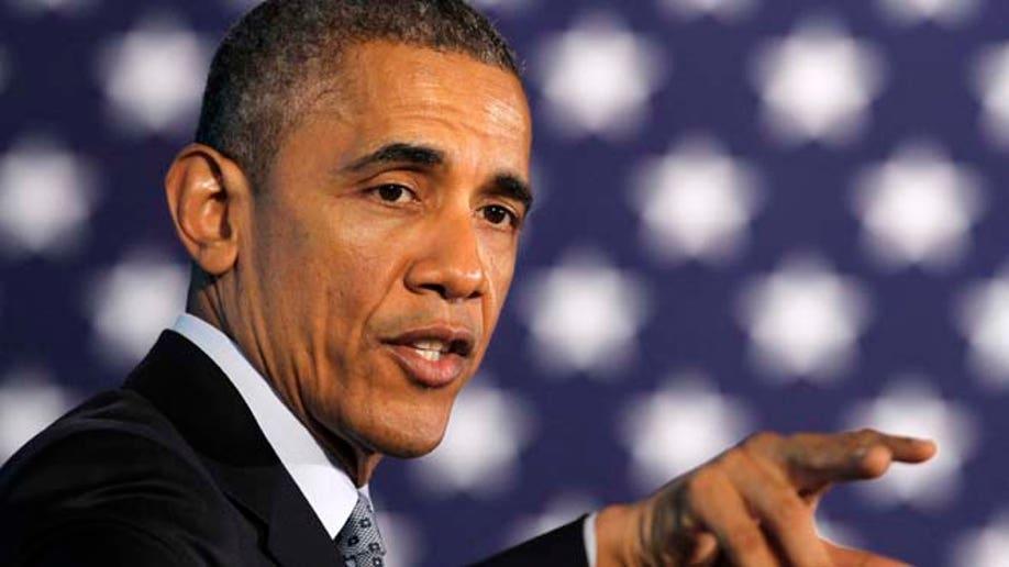 cdc4ae95-Obama