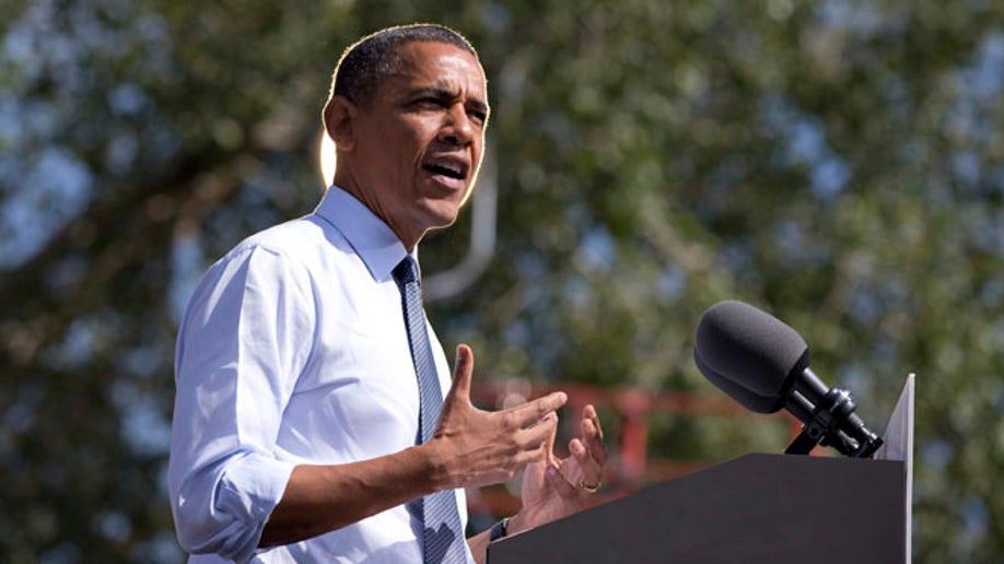99fd7e7a-Obama 2012