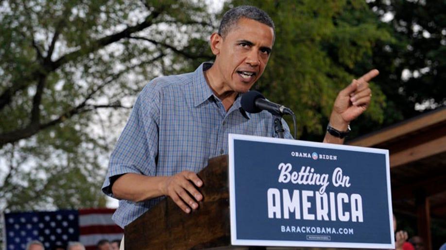 1d0d1cd3-Obama