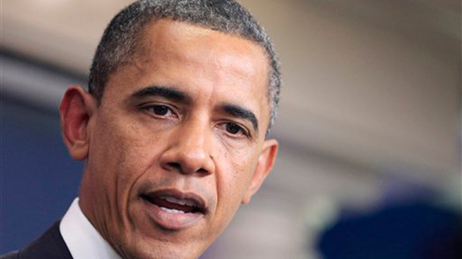734628e9-Obama Debt Showdown