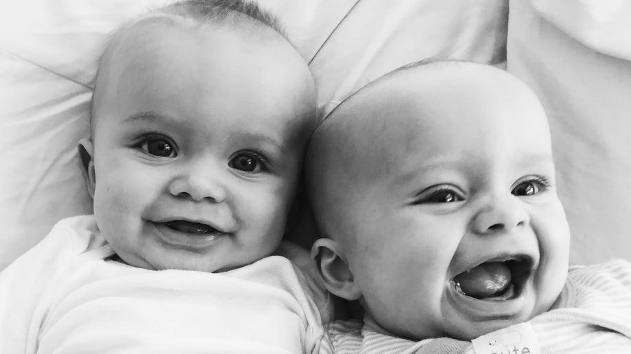 ohio mom cleveland clinic babies