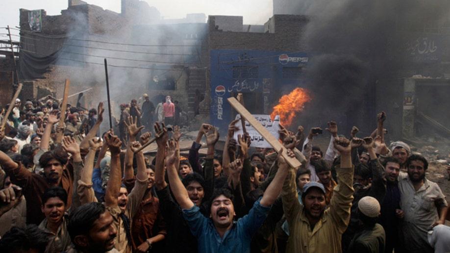 9deaacdf-Pakistan