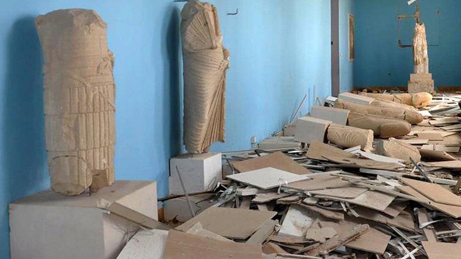 palmyra-museum-2