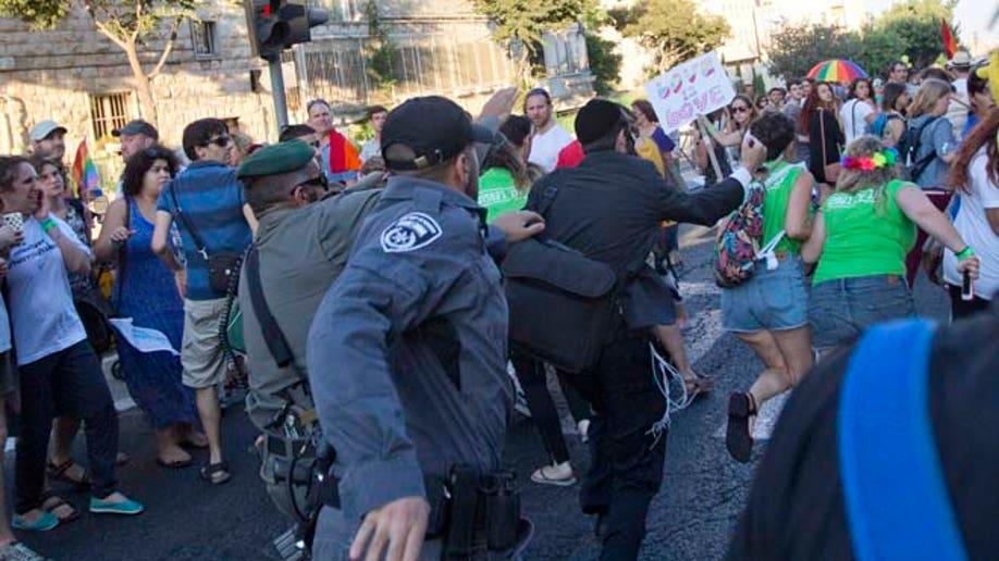 1d64b259-Mideast Israel Gay Parade Attack