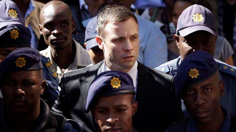 6bd7fba6-South Africa Pistorius Trial