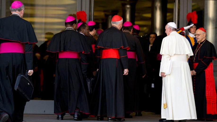 36c99d31-Vatican Family