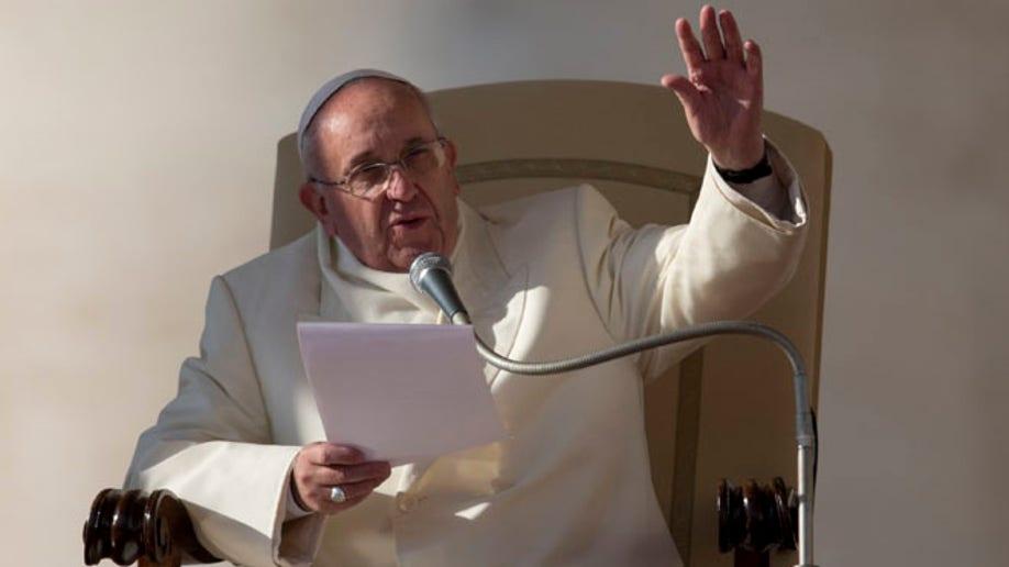 218fe086-Vatican Pope