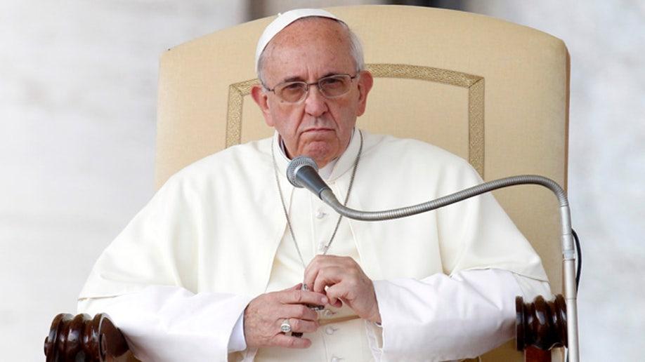 6930f5cf-Vatican Pope