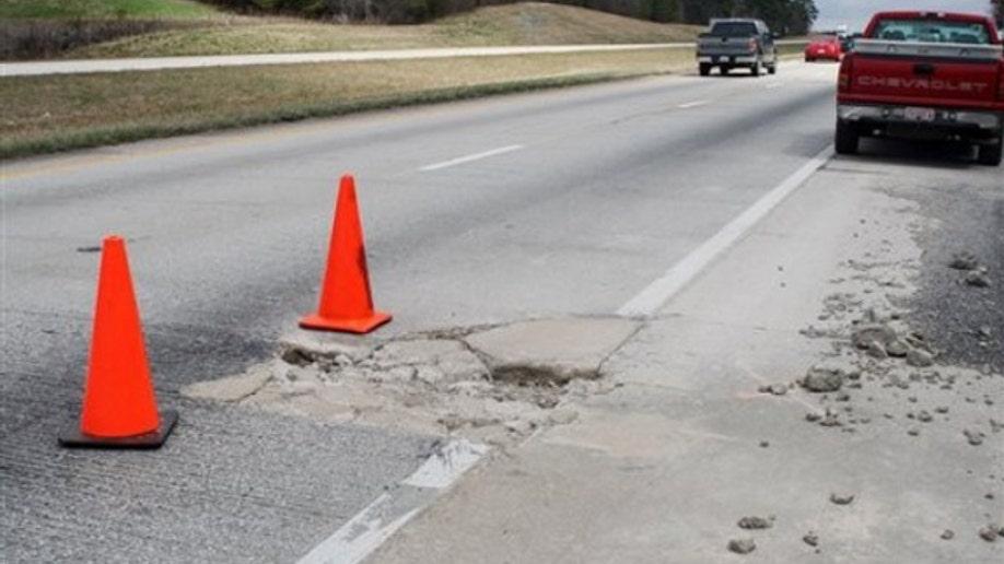d8575acd-Killer Pothole