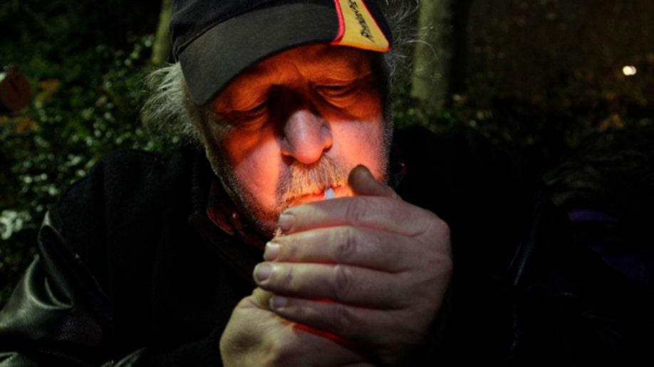 de588bfc-Legalizing Marijuana